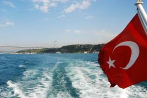 Quo vadis Istanbul?